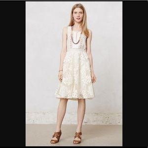 7c80247df51c3 Anthropologie Skirts - Anthropologie Emeline Tulle Skirt ASO Taylor Swift